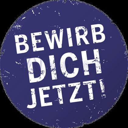 German Text Jetzt Bewerben Translate Apply 14